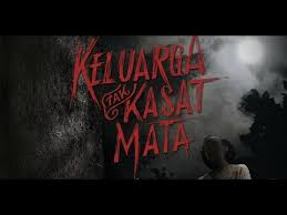 film horor terbaru di bioskop film horor bioskop terbaru 2017 keluarga tak kasat mata full