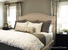 bedroom makeover master bedroom makeover by emily hewett of a well dressed home
