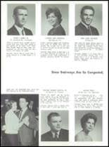 classical high school yearbook explore 1961 classical high school yearbook providence ri