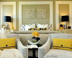 black white and yellow bedroom black and yellow bedroom yellow black white bedroom holabot co