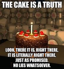 Nerd Birthday Meme - honest nerd memes dorkly staff blog