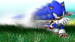 sonic the hedgehog free download wallpapers amazing wallpaper sonic the hedgehog wallpaper for bedrooms widescreen ideas home walops com