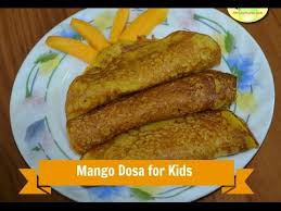 indian food recipes for 1 year old baby best food 2017