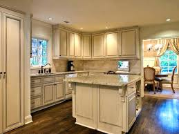 sell used kitchen cabinets ducal wall cabinet pine wood ideal for
