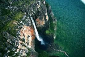 imagenes impresionantes de paisajes naturales los 20 paisajes más impresionantes del mundo los viajes de domi