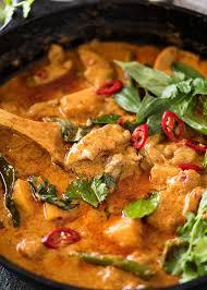 cuisine curry best 25 cuisine ideas on dona adobo recipe