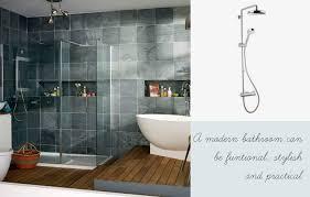bathrooms ideas uk natuursteen tegels welke vloer past bij jouw
