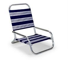 Telescope Casual Patio Furniture by Amazon Com Telescope Casual Sun And Sand Folding Beach Chair