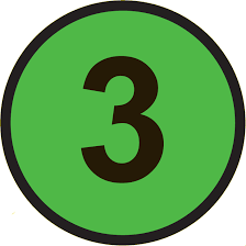 3 by File Vet 3 Circle Png Wikimedia Commons