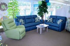 Blue Reclining Sofa by Light Blue Microfiber Sofa And Loveseat Easy To Clean Beach