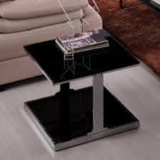486 best coffee table images 47 best modern end tables images on sofa tables