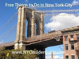 new york city travel guide things to do events theater