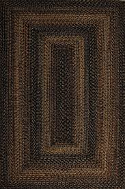 Cheap Rugs Mississauga 16 Best Decorating Images On Pinterest Area Rugs Big Houses And