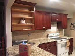 dream kitchen designs cabinet u0026 countertop store cranford new