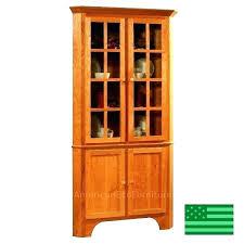 china cabinets hutches corner china cabinets ikea dining room hutch china cabinet narrow