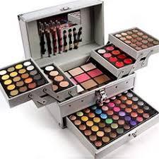 wedding makeup set make up for by randi randidlively on