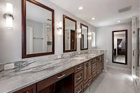 home design gallery plano tx 100 myhouseplanshop com 100 furniture ideas for small
