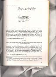 si e v o pour b tehnici de biologie moleculara pdf available