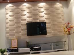 Led Tv Wall Mount Cabinet Designs For Bedroom Bedroom Tv Panel Design Living Living Room Lavish Orbital Wall