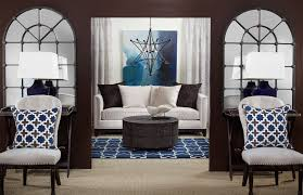 Z Gallerie Living Room Fab Friday With Z Gallerie U0027s William Silveira