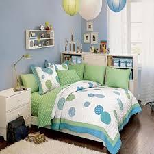 pale green bedroom vintage decor ideas bedrooms