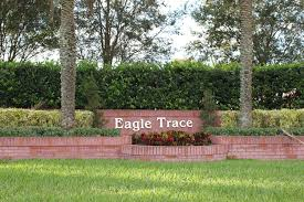 eagle trace in coral springs coral springs and boca raton real