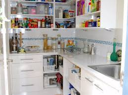 kitchen kitchen pantry ideas and 29 delightful walk in kitchen