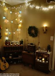 wiccan home decor image result for spiritual bedroom ideas bedrooms pinterest