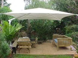 Large Cantilever Patio Umbrella Adorable Cantilever Patio Umbrella Ideas Patio Ideas Large