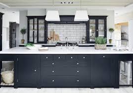 Construire Ilot Cuisine by Creer Son Ilot De Cuisine Crer Un Lot Central Pour Crer Des