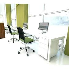 Desk Systems Home Office Modular Desk Systems Designer Desks Modular Home Desk Systems