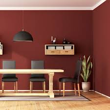 dark red peel and stick removable paint and wallpaper tempaint