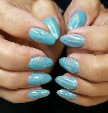 110 best fun nail art images on pinterest nail art fun and friends