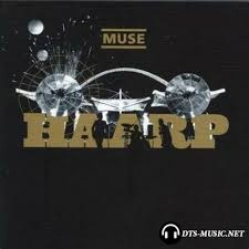 download mp3 muse muse haarp free mp3
