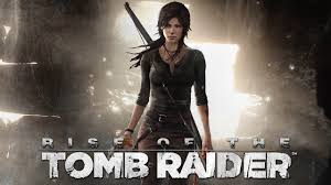 tomb raider a survivor is born wallpapers rise of the tomb raider free download ocean of games