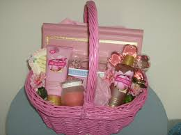 s day gift basket valentines gift basket ideas home plans
