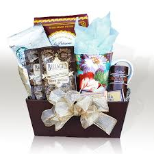 coffee and tea gift baskets tea coffee gift baskets archives gifts azelegant gifts az