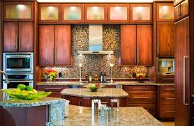 kitchen backsplash tags kitchen remodeling orange county white