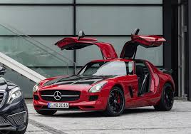 2015 mercedes amg sls amg gt edition diesel vs electric gov shutdown
