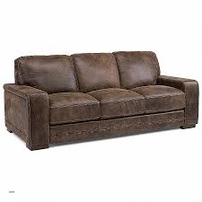 Best Cheap Sleeper Sofa Who Makes The Best Sleeper Sofa Inspirational Cheap Sleeper Sofas