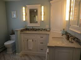 maine certified custom kitchen u0026 bathroom design robin amorello