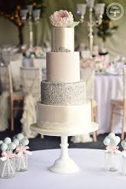 silver wedding cakes wedding cake engaged pencil and in color wedding
