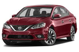 nissan sentra 2016 nissan sentra price photos reviews u0026 features