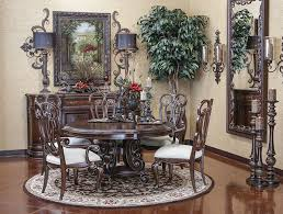 Grand Dining Room 431 Best Furniture Dining Room And Kitchen Furniture Images On
