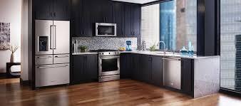 Kitchen Appliance Lee U0027s Appliance Repair Denver