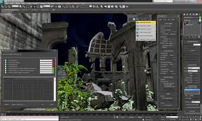3d Max by 3ds Max Physxinfo Com Physx News Part 4