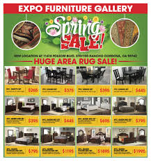 best expo furniture sacramento luxury home design fancy and expo