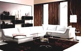 interior design ideas family room best snooker table a half