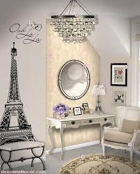Parisian Living Room Decor Luxurious Best 25 Paris Themed Bedrooms Ideas On Pinterest Bedroom