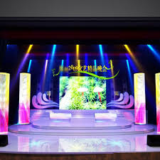 2017 wholesale ph3 91 indoor hd full movies video led display